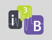 ICT for Brain, Body and Behavior (i3B)