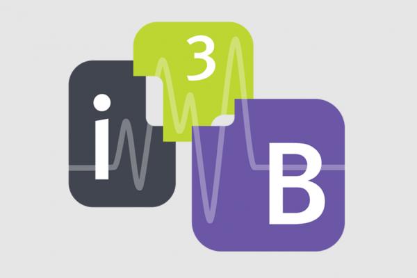 ICT for Brain, Body & Behavior (i3B)