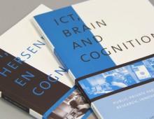 Grotenhuis Adviseert – ICT, Hersenen en Cognitie (tweetalige uitgave)