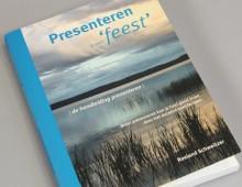 Speechen.nl – Presenteren is een feest