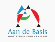 Montessorischool Aan de Basis