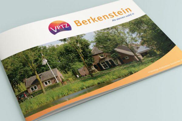 Hospice Berkenstein