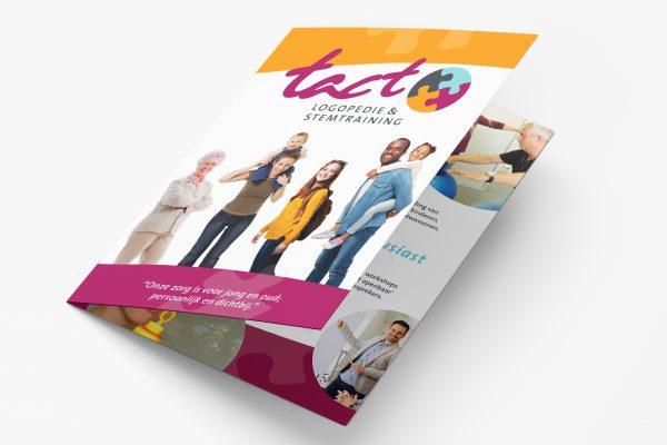 Tact Logopedie & Stemtraining