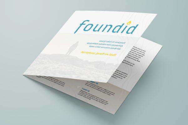 foundid